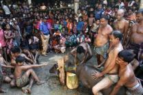 169700-hindu-devotees-sever-a-buffalo-calfs-head-as-part-of-a-sacrifice-durin