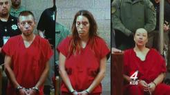 Three_indicted_in_the_gruesome_murder_of_10yearold_Victoria_Martens-syndImport-111302