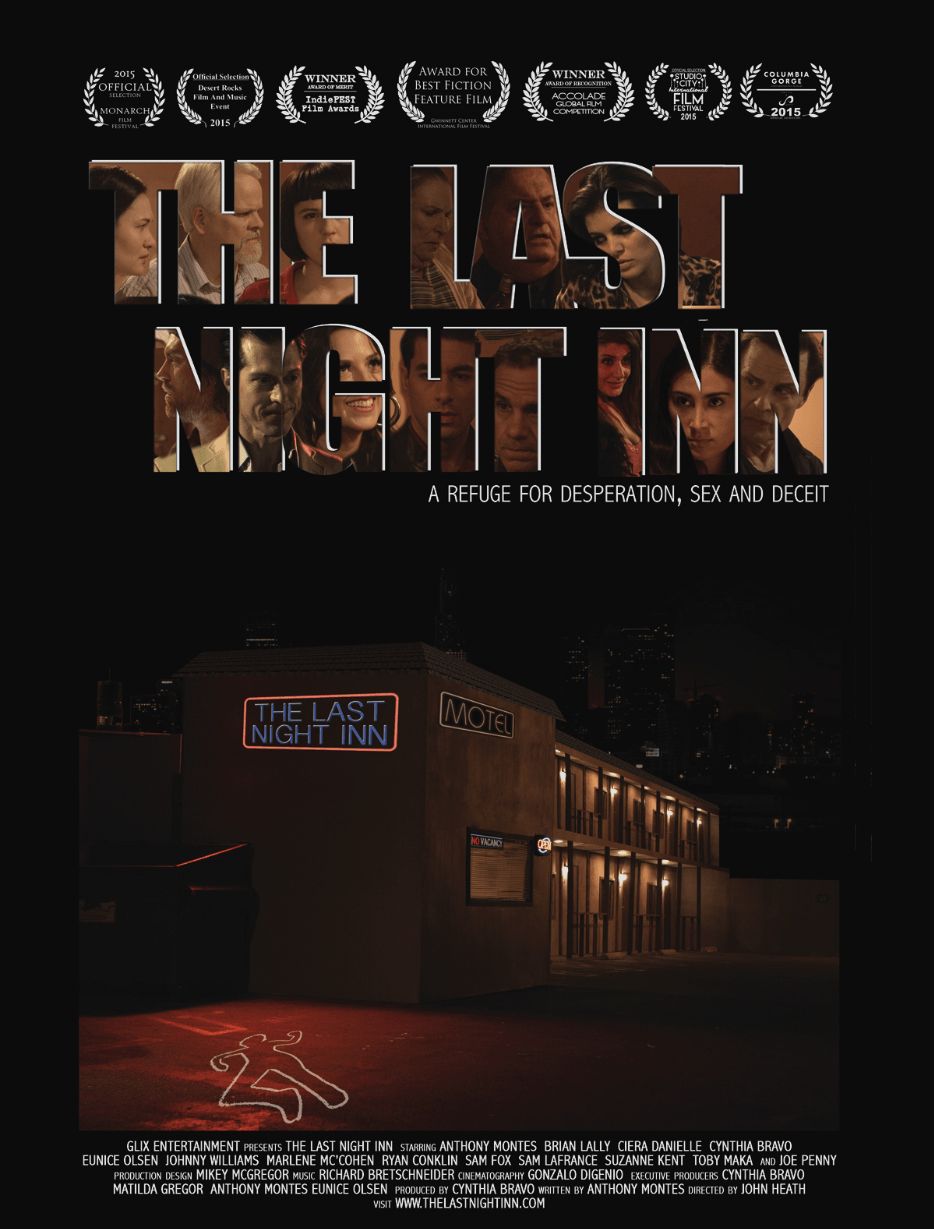 the-last-night-inn-Anthony-Montes