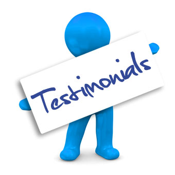 Student Testimonials 7