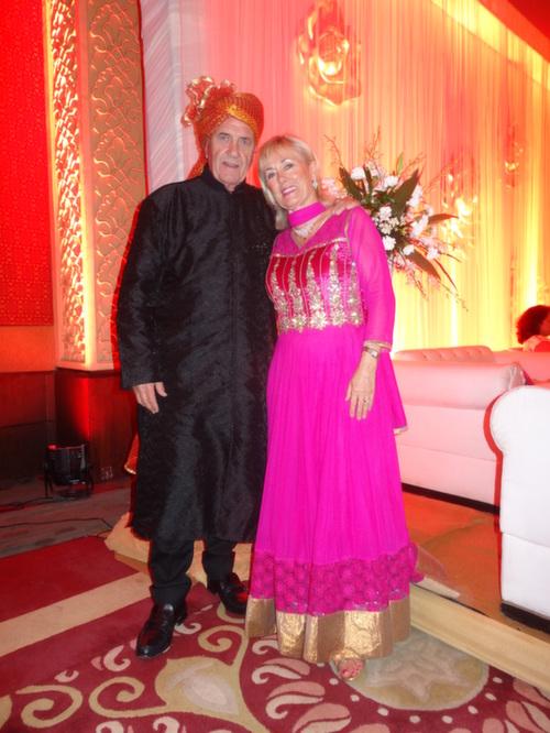 delhi colm and breeda 2