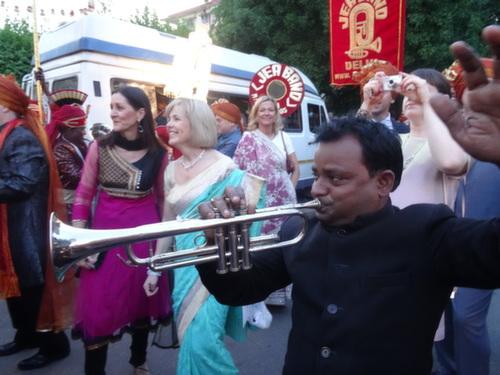delhi soloist cm and sl