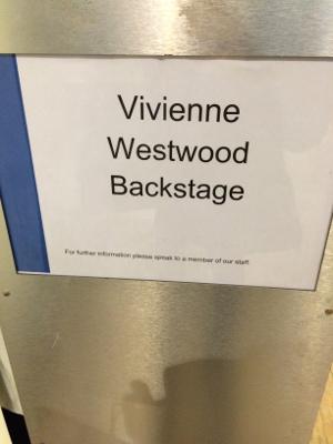 Westwoodbackstagw