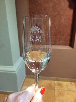 rollermill_glass