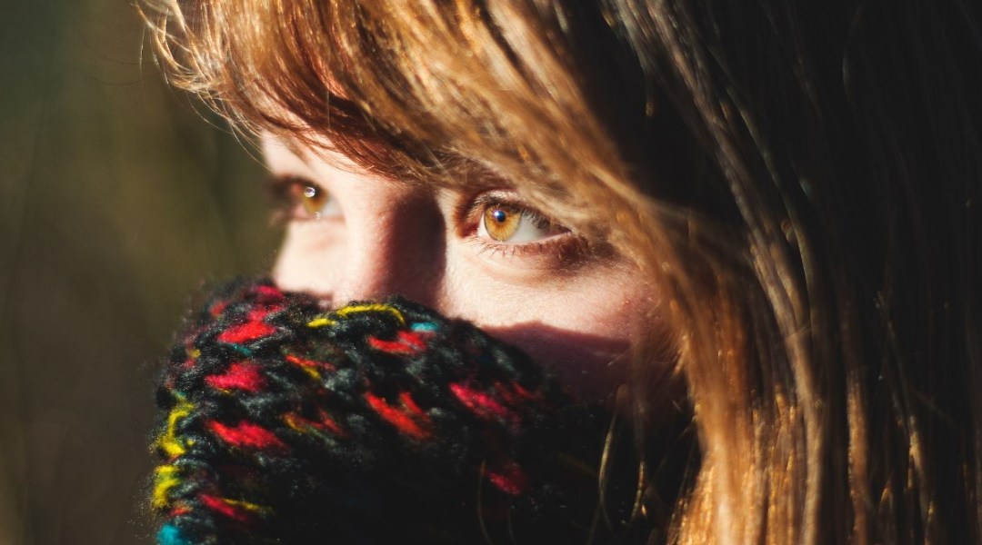 Social Anxiety and blushing…how to manage the problem.