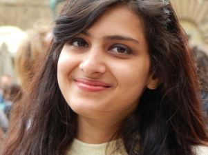 Arzoo Tomar is a bookworm first and a student second. Her quick wit enables her to organize and manage Finitiative events end-to-end. Her friends claim that she also has a childish and crazy side. Her hobbies include dancing and reading newspapers.