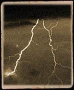 Devil Lightning