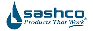 Sashco Inc.
