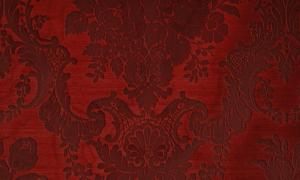 Wallpaper Slider