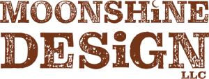 Moonshine Design, LLC