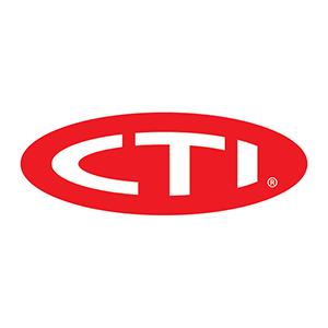 Construction Technology Inc Logo