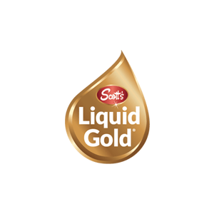 Scott's Liquid Gold Logo