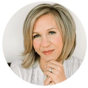 Sarah Shaffer, Copywriter