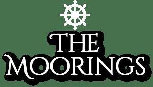 Moorings Writing