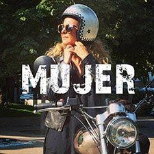 vespa-moto-clasica-camisetas-mujer