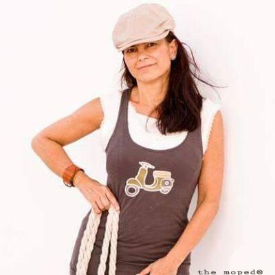 camiseta-tirantes-mujer-vespa-militar-mod-scooter-the-moped-brand