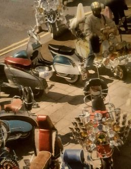the-moped-blog-polo-vespa-mod
