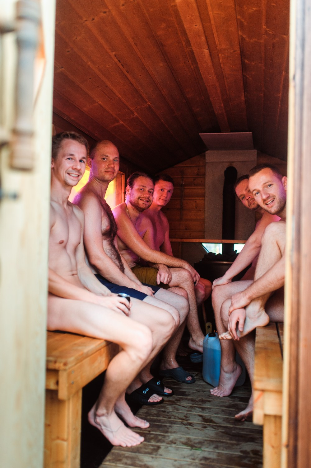 Helsinki_Sauna_Day-2016_10_29-027_6571