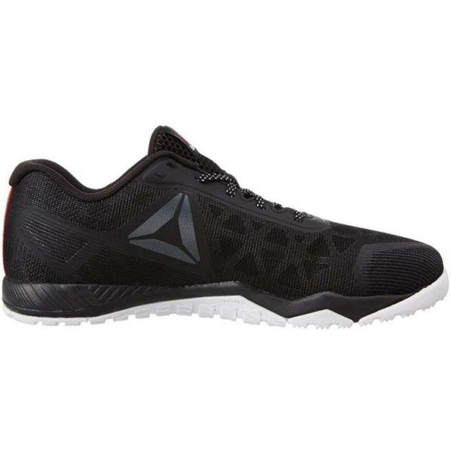CrossFit Shoe Reviews - Reebok ROS Workout 2.0