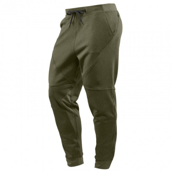 Hylete Reviews - Hylete Flexion Pant
