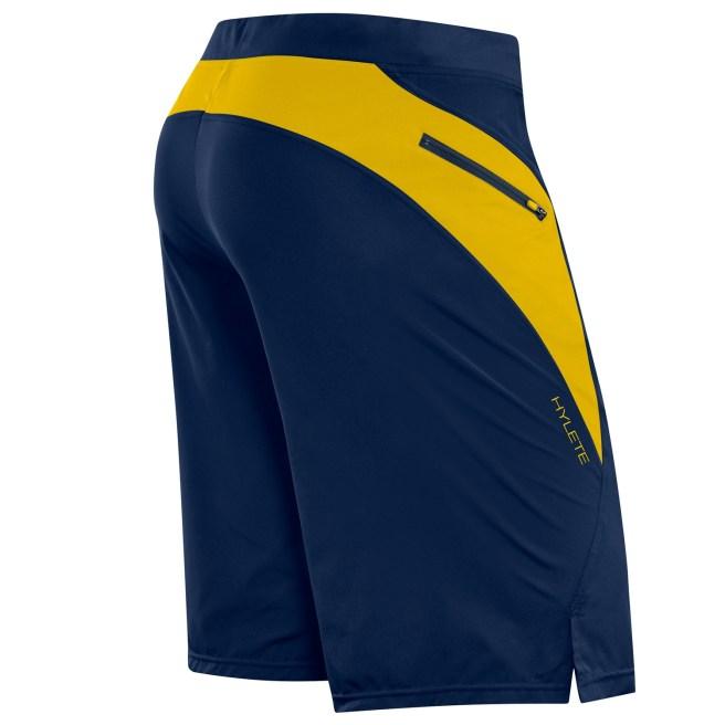 Hylete Reviews - Hylete Verge II Shorts