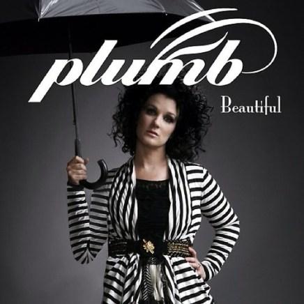 plumb-beautiful
