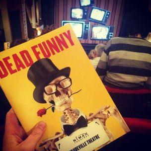 deadfunny1