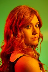 shadowhunters-kat-mcnamara.ahmed-klink-for-vulture