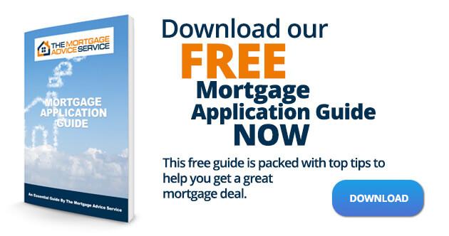 MAS Mortgage Book CTA