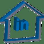 San Diego Home Loans on LinkedIn