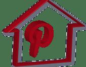 Laura - Home Loan Expert on Pinterest