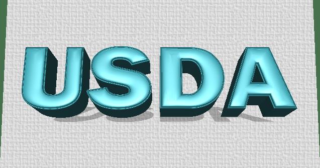 USDA Loans in San Diego