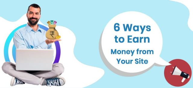 earn from blog, income, earn from blogging