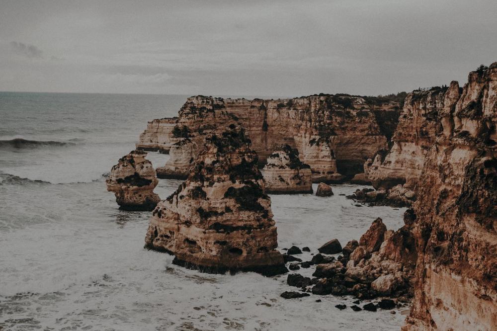 falaise-portugal