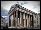 Vienne, France