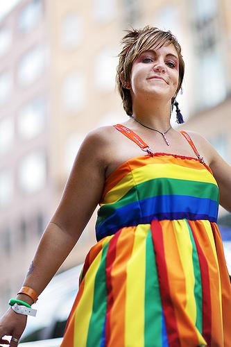 Gay hookup site sweden
