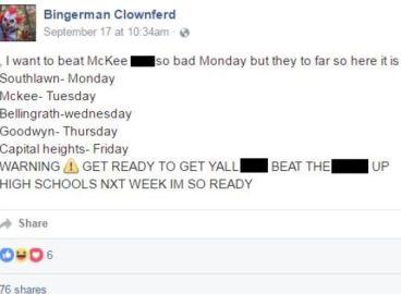 bingerman-clownferd-from-facebook