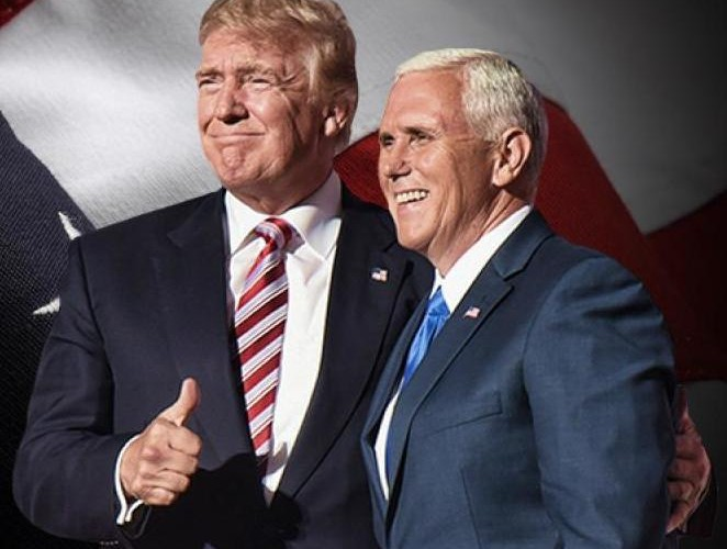 Image result for vice president pence