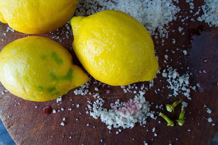 Oranges_Lemons4