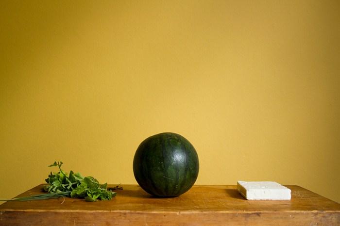 Watermelon8