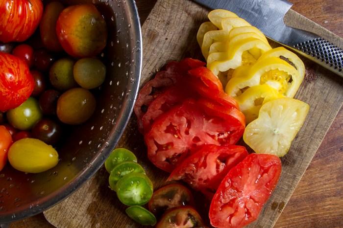 Tomato_Salad5