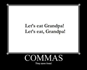 Punctuation-saves-lives (1)