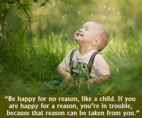 Be-happy-for-no-reason-Inspirational-quotes