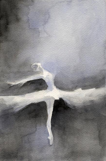 ballet-dancer-in-white-tutu-watercolor-paintings-of-dance-beverly-brown-prints
