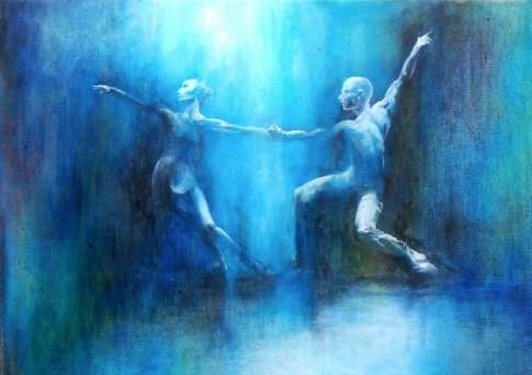ballet-dancers-1024x722