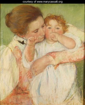 Mother-and-Child,-1897-large