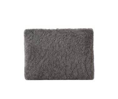 £109 Baukjen Clutch Bag