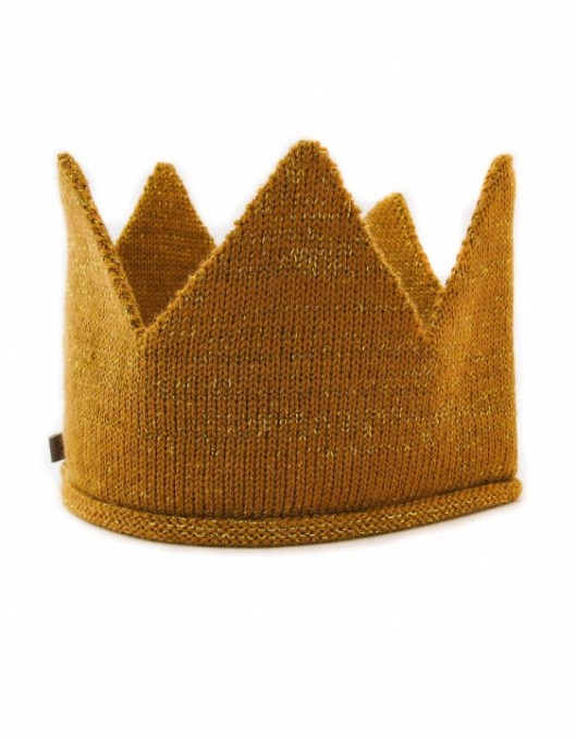 £35 Gold Crown