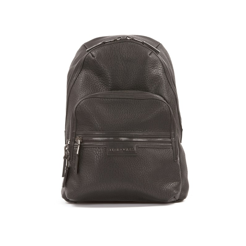 Elwood Backpack £120