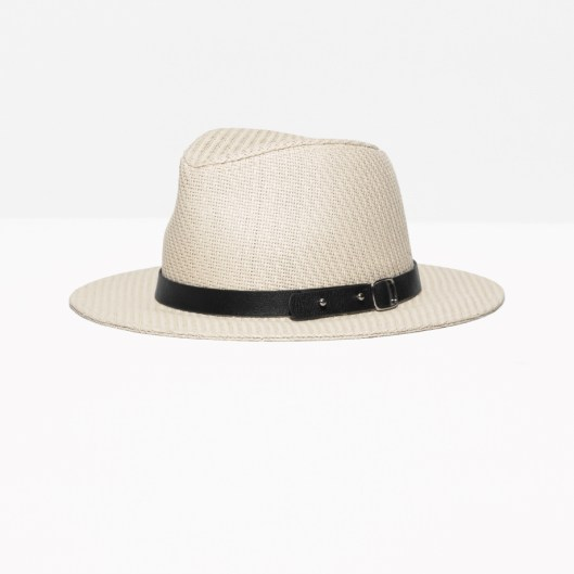 The Fedora £19 & Other Stories
